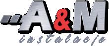 A&M Instalacje